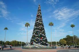 holidays at disney u0027s hollywood studios