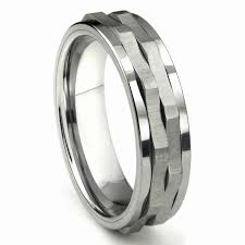 matching titanium wedding bands 50 new matching titanium wedding bands wedding bands ideas