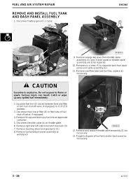 100 jd 111 owners manual john deere partsmanagerpro ag 05