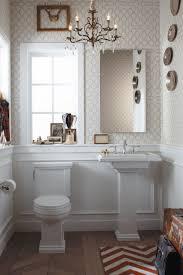 High Tech Bathroom Gadgets by Furniture Orchid Wallpaper Interior Wall Paint Cool High Tech