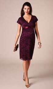 maternity bridesmaid dresses confetti co uk