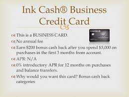 Citi Card Business Credit Card Citi Thankyou Preferred Card For College Students Ppt Download