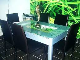 gold desk accessories target fish tank for office office desk fish tank accessories gold medium