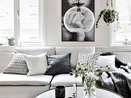 rules of home design 12 rules of scandinavian design be inspired