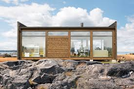 Haus Kaufen Holzhaus Woody Holzhaus Woody Holzhaus