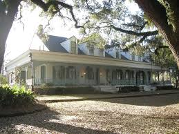 Ghost Hunting Events Haunt Jaunts by An Occurrence At The Myrtles Plantation