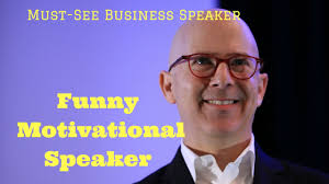 Motivational Business And Keynote Speakers Motivational Speaker Business Keynotes By Brad Montgomery