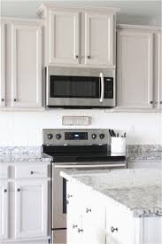 best paint for laminate cabinets best brand of paint for kitchen cabinets lovely painting laminate