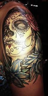 all star tattoo and body piercing by no3lcas71ll0 on deviantart