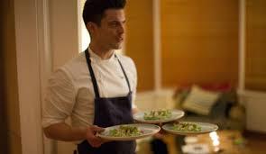 service de cuisine à domicile on a testé la assiette un service de chef à domicile