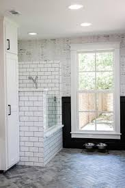 pet friendly house plans the best 100 house plan with mudroom shower image collections