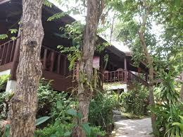 moon paradise resort haad rin thailand booking com