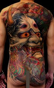 chest tattoo dragon 308 best sleeves images on pinterest tattoo ideas japanese