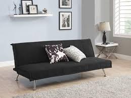 Large Sofa Beds Everyday Use Best 25 Futon Sofa Bed Ideas On Pinterest Pallet Futon Futon
