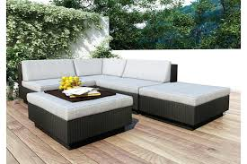 Replacement Cushions For Outdoor Patio Furniture - patio ideas sectional patio furniture replacement cushions