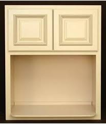 microwave in cabinet shelf kitchen microwave cabinet beautiful microwave shelf microwave