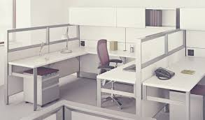 kitchener map office furniture
