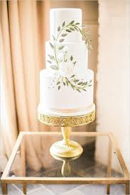 Wedding Cake Designs 2016 2016 Cake Trends Discover What U0027s Next In Cake Design