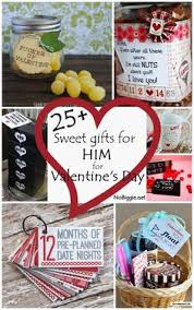 Mens Valentines Gifts Diy Romantic Valentine U0027s Day Ideas For Him Chocolate Boxes