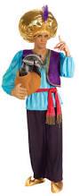 7 best india images on pinterest costume ideas halloween