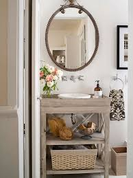 Vanity Ideas For Small Bathrooms Captivating Bathroom Vanity Ideas For Small Bathrooms Design
