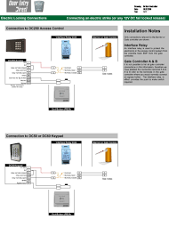 keypad wiring diagram new wiring diagram 2018
