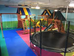 backyard playgrounds raleigh home outdoor decoration