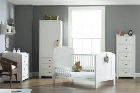 Dylan Mini Crib by Home 1 Baby Cribs Portable Cribs And Mini Cribs Organic Cribs