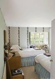 chambre a air anglais chambre papier peint liberty leroy merlin décoration