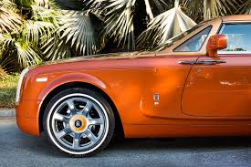 roll royce orange dims 2015 tiger phantom coupé u2013 etiquette arabia