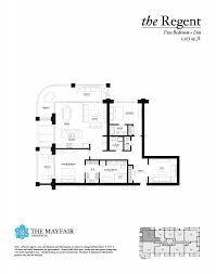 residential suites u2013 the mayfair