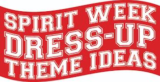 news post spirit week mentorship academy