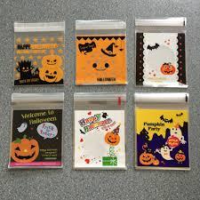 paper bag halloween luminaries online buy wholesale halloween luminary bags from china halloween