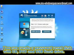 spower windows password reset youtube asus password reset windows 8 forgot asus laptop administrator