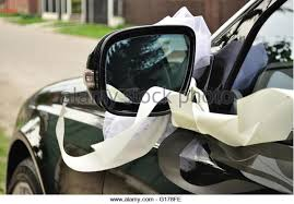 car ribbon ribbon car stock photos ribbon car stock images alamy