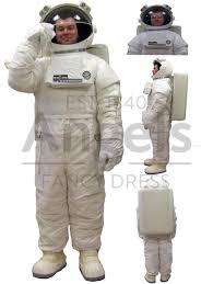 male angel halloween costumes angels fancy dress space themed hire that u0027s out of this world