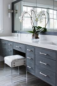 Vanity Chairs With Backs Vanity Chairs For Bathroom Simple And Neat Design Ideas Using