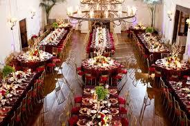 Floor Plan Wedding Reception Aisle