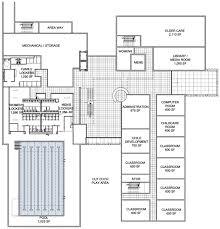 family floor plans family community center riverhead new york baptist