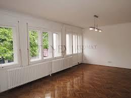 three bedroom house k515 senjak belgrade stanex diplomat real