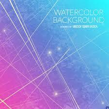 halloween gradient background gradient vector u0026 graphics to download