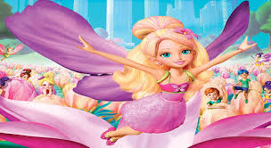 image barbie presents thumbelina png barbie movies wiki