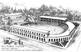a soccer cathedral grows providence park to add approximately