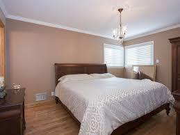 Split Level Bedroom Split Level House In Beechhurst Nellyshomes Com
