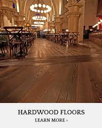 product info hardwood floors outlet murrieta ca flooring