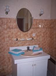 chambre d hotes sancerre bed breakfast sancerre chambre d hôtes sancerre