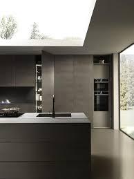 Designer Modern Kitchens 1186 Best Modern U0026 Design Images On Pinterest Kitchen Design