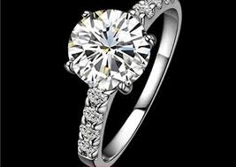 Difference Between Engagement Ring And Wedding Band by Ring Engagement Ring And Wedding Ring Lovable Engagement Ring