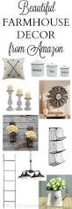 find home decor minimalist 2 decorative home items on 20 great