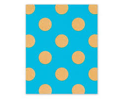 blue wrapping paper wrapping paper american greetings